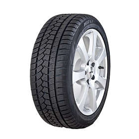 HI FLY Win Turi 212 215/55 R 17 98H XL