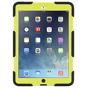 Griffin Survivor All-Terrain for iPad Air/Air 2