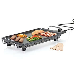 Princess Table Grill Superior 102240