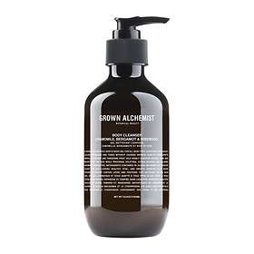 Grown Alchemist Body Cleanser 300ml