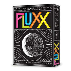 Looney Labs Fluxx 5.0