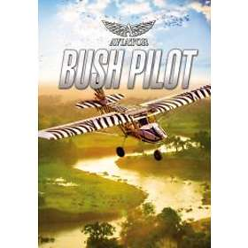 Aviator: Bush Pilot (PC)