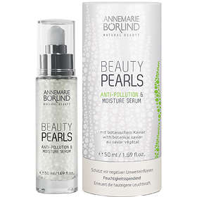 Annemarie Börlind Beauty Pearls Moisture Serum 50ml