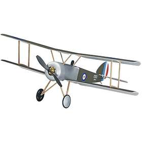 Great Planes Sopwith Pup ARF