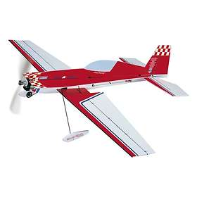 Great Planes Electrifly Extra 300S ARF