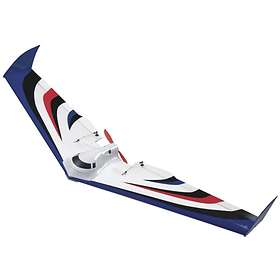 Great Planes Electrifly Mini Slinger 180 ARF