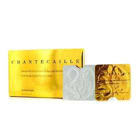 Chantecaille Gold Energizing Eye Recovery Mask 19g