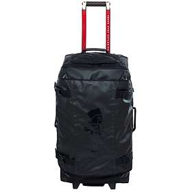 The North Face Rolling Thunder Roller 30""