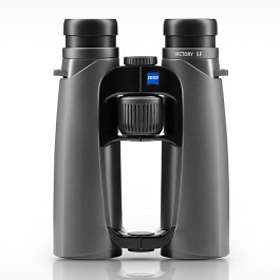 Zeiss Victory SF 8x42 (524221)