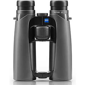 Zeiss Victory SF 10x42 (524222)