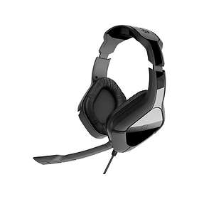 Gioteck HCC2 Stereo for PS4