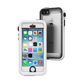 Catalyst Lifestyle Case for iPhone 5/5s/SE