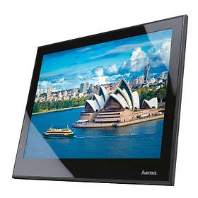 "Hama Digital Photo Frame Premium Slimline 10,0"" (95294)"