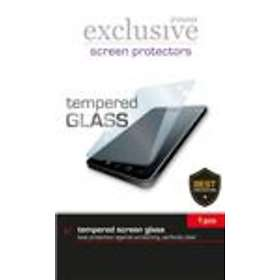 Insmat Tempered Glass Screen Protector for iPhone 6