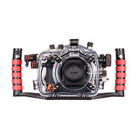 Ikelite Underwater Housing for Nikon D750