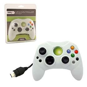 TTX Tech Wired Controller S (Xbox)