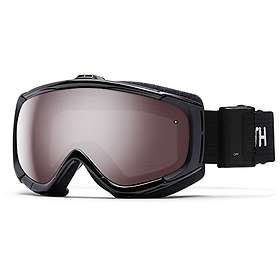 Smith Optics Phenom Turbo