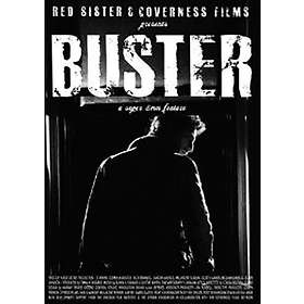 Buster (2008)