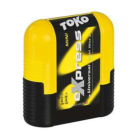Toko Express Mini Liquid -30 to 0°C 75ml