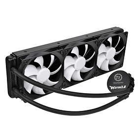 Thermaltake Water 3.0 Ultimate (3x120mm)