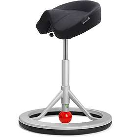 BackApp Back App 2.0 Balance Chair