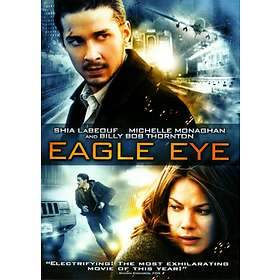 Eagle Eye (US)