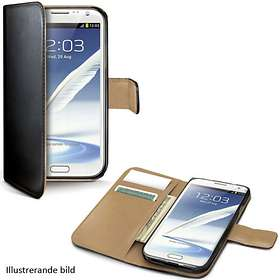 Celly Wallet Case for Samsung Galaxy Core Plus