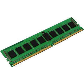 Kingston DDR4 2133MHz IBM ECC Reg 8GB (KTM-SX421/8G)