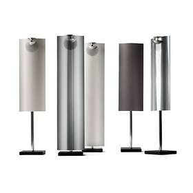 Bang & Olufsen BeoLab 12 Stand