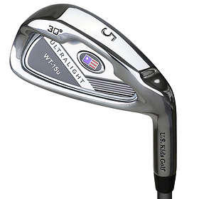 US Kids Golf UL57 Sand Wedge