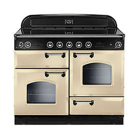 Falcon Classic 110 Induction (Creme)