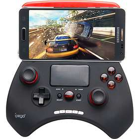 IPega PG-9028 Bluetooth Gamepad (Android/PC/iOS)