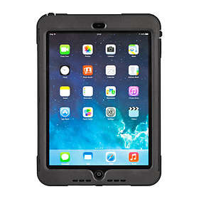 Targus SafePort Heavy Duty with Stand for iPad Air 2