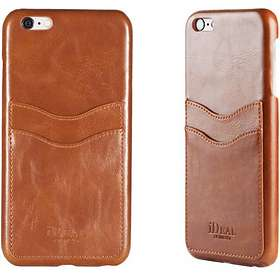 iDeal of Sweden Dual Card Case for iPhone 6 Plus/6s Plus