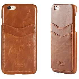 iDeal of Sweden Dual Card Case for iPhone 6/6s