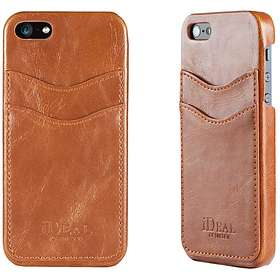 iDeal of Sweden Dual Card Case for iPhone 5/5s/SE
