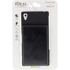 iDeal of Sweden Smart Case for Sony Xperia Z2