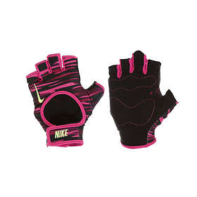 Nike Womens Fit Essential Training Gloves