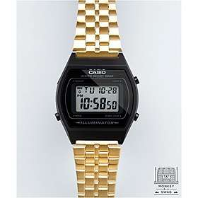 Casio Collection Retro B640WB-9D