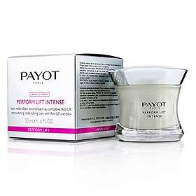 Payot Perform Lift Intense Re-structuring Day Cream 50ml