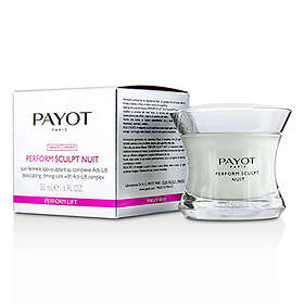Payot Perform Sculpt Night Firming Care 50ml
