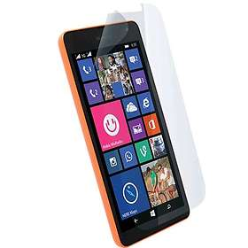 Krusell Screen Protector for Microsoft Lumia 535