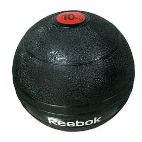 Reebok Studio Slam Ball 10kg