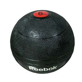 Reebok Studio Slam Ball 8kg