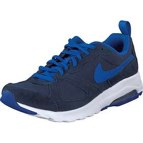 Nike Air Max Muse (Homme)