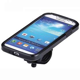BBB Patron S4 for Samsung Galaxy S4