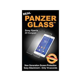 PanzerGlass Screen Protector for Sony Xperia Z3 Compact