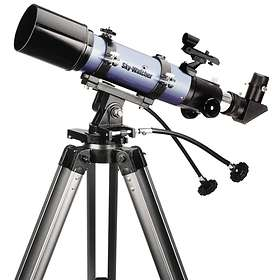 Sky-Watcher Mercury 705 70/500 AZ3