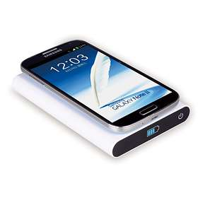 Insmat Exclusive Charging Pad with Power Bank 7000mAh