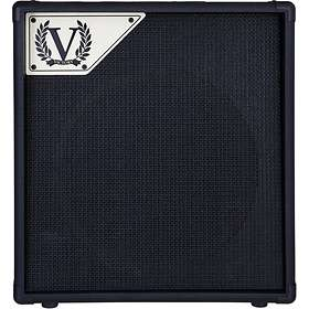 Victory Amplifiers V112